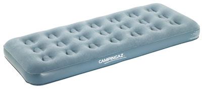 169142 Single Campingaz Quickbed Xtra blau