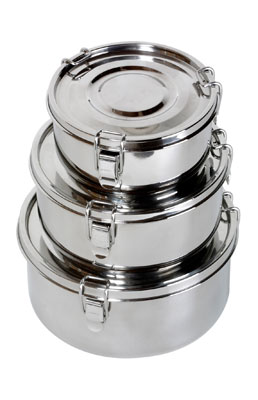 Relags Outwell Stainless Steel
